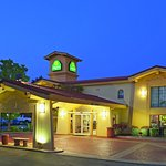 Photo of La Quinta Inn Salt Lake City Midvale