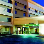 Foto de La Quinta Inn St. Louis Hazelwood- Airport North