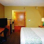 Foto de La Quinta Inn & Suites Sarasota Downtown