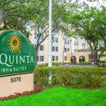 Photo of La Quinta Inn & Suites Fort Lauderdale Tamarac