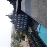 Photo of GH Universal Hotel