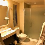 Photo of Homewood Suites by Hilton New York/Midtown Manhattan Times Square-South, NY