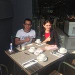 트라벨로 호텔 반둥의 사진