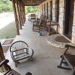 Photo de Silver Spur Guest Ranch
