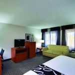 Photo de La Quinta Inn & Suites Harrisburg Airport Hershey