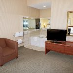 Foto de La Quinta Inn & Suites Milwaukee SW New Berlin