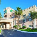 Photo of La Quinta Inn & Suites Modesto Salida