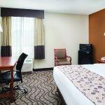 Zdjęcie La Quinta Inn & Suites Wytheville