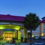 La Quinta Inn & Suites Fort Myers Airport Foto