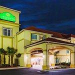 Photo of La Quinta Inn & Suites Kingsland/Kings Bay Naval B