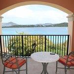Foto The Ritz-Carlton, St. Thomas