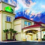 La Quinta Inn & Suites Kingsland/Kings Bay Naval B Foto