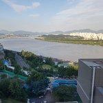 Photo of Grand Walkerhill Seoul