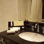 Photo of Marco Polo Hongkong Hotel
