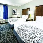Photo of La Quinta Inn & Suites Brownsville North
