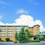 Photo of La Quinta Inn & Suites Silverthorne - Summit Co