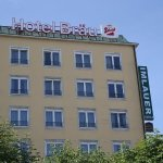 Photo of Hotel Imlauer & Braeu