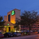 Photo of La Quinta Inn & Suites Lubbock West Medical Center