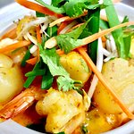 Photo of Sunshine Thai Restaurant