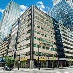 Photo of La Quinta Inn & Suites Chicago Downtown