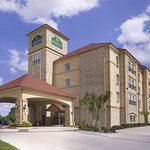 Foto de La Quinta Inn & Suites Dallas Grand Prairie South