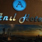 Photo of Anil Hotel