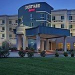 Photo of Courtyard Philadelphia Coatesville/Exton