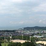彦根城照片