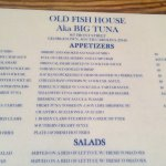 Big Tuna Raw Bar