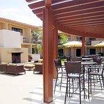 Photo of Courtyard San Diego Del Mar/Solana Beach