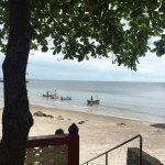 Photo of Hua Hin Beach
