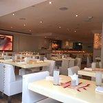 SEI Restaurantの写真