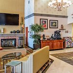 Photo of Fairfield Inn & Suites Tucson North/Oro Valley