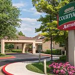 Photo of Courtyard Rockville