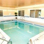Photo of Fairfield Inn & Suites Tulsa Central