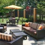 Photo of Courtyard Toledo Maumee/Arrowhead