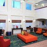 Foto di Fairfield Inn & Suites San Francisco San Carlos