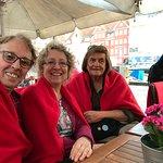 Photo of Nyhavn 37 Cafe
