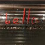 Foto de Bella Cafe Restaurant & Pizza Bar