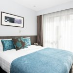 Photo of Quest Newmarket Serviced Apartments