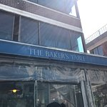 Photo of The Baker's Table