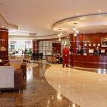 Photo of Idou Anfa Hotel
