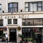 Photo of The Briar Rose Hotel