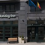 Photo of Holiday Inn Brussels Schuman