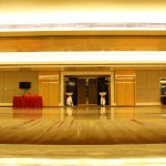 Foto de Crowne Plaza Shenzhen Longgang City Centre