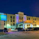 Photo de Holiday Inn Express Fargo - West Acres
