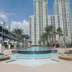 Photo de Sapphire Condominiums