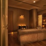 The Charles Hotel - The Charles Spa