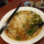 Foto Vivi's Vietnamese Noodle House