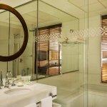 Photo of Four Points by Sheraton Bur Dubai